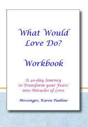 book_workbook