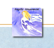 cd_angelic