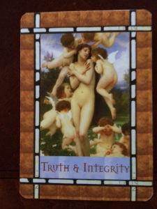 truth-integrity-card