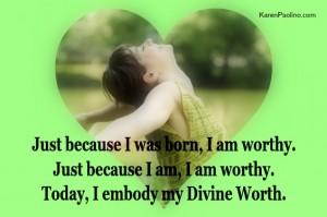 Divine_worth_thumb