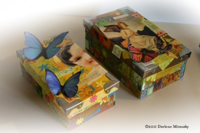 God-Box-from-Starling-Fitness-2_thumb