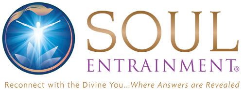 SoulEntrainment_Logo_FullColor