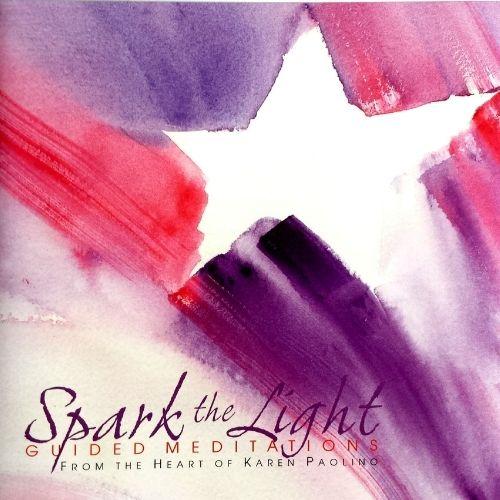 Spark The Light