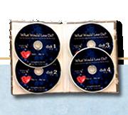 cd_4pack