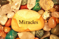 divine_miracles