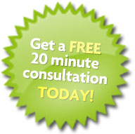 free-20-minute-consultation-badge