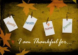 thankful2-copy-300x213