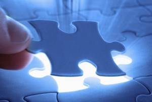 bigstockphoto_Last_Piece_Of_A_Puzzle_2247800_op_781x524