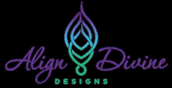 Align Divine Designs_Logo1_rgb_600