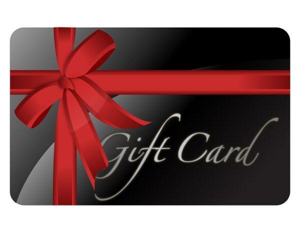 Bigstock Gift Card 10167320