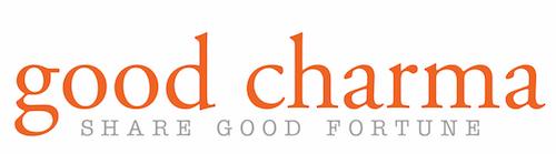 goodcharma-logo
