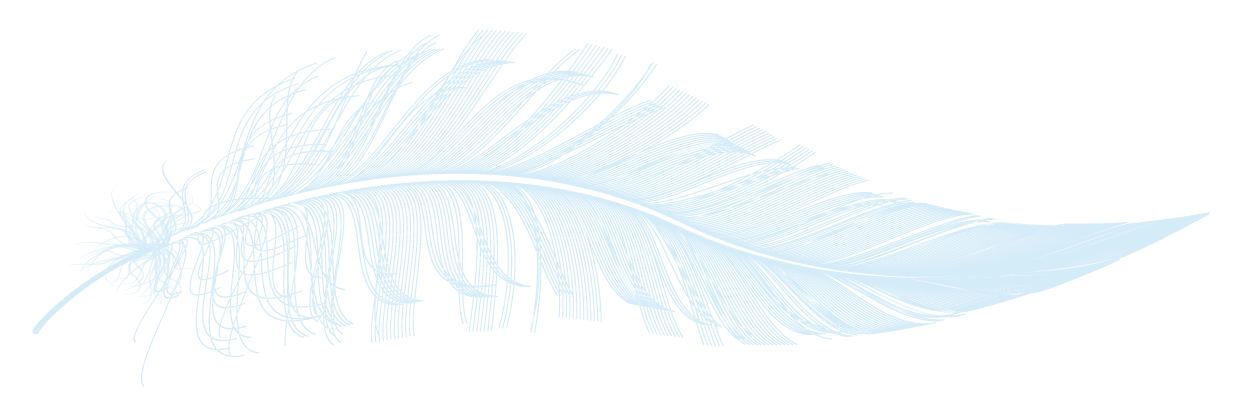 Feather_Blue