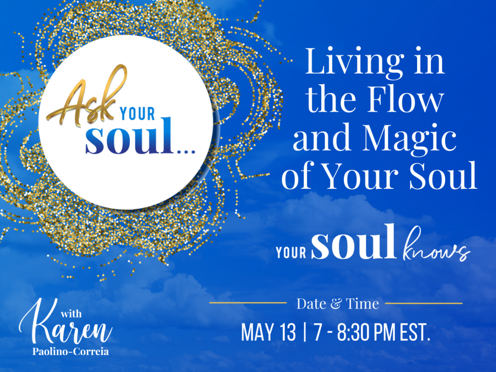Ask Your Soul Promos 10