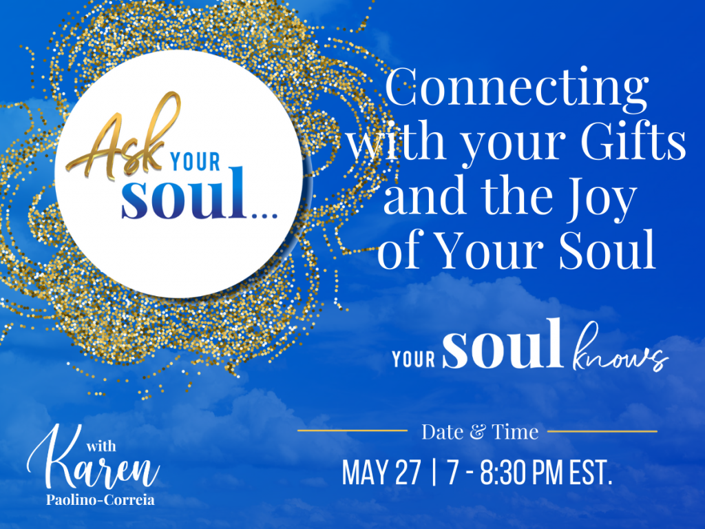 Ask Your Soul Promos 12