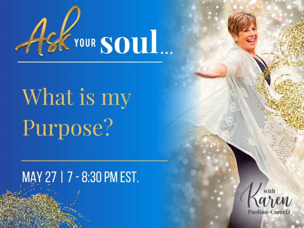 Ask Your Soul Promos 13